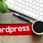 Manage WordPress Post Revisions with Plugin | Advanced options to manage WP post revisions